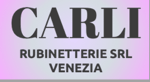 CARLI-1-150x82 (1)
